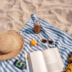5-strategies-to-disconnect-and-enjoy-your-summer-vacation