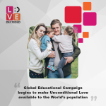global-educational-campaign-begins-to-make-unconditional-love-available-to-the-world's-population.