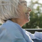 The Link Between Stress & Longevity (And How To Stress Less As You Age)