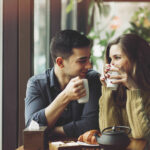 Getting to Know You: Questions to Ask Your Dating Partner