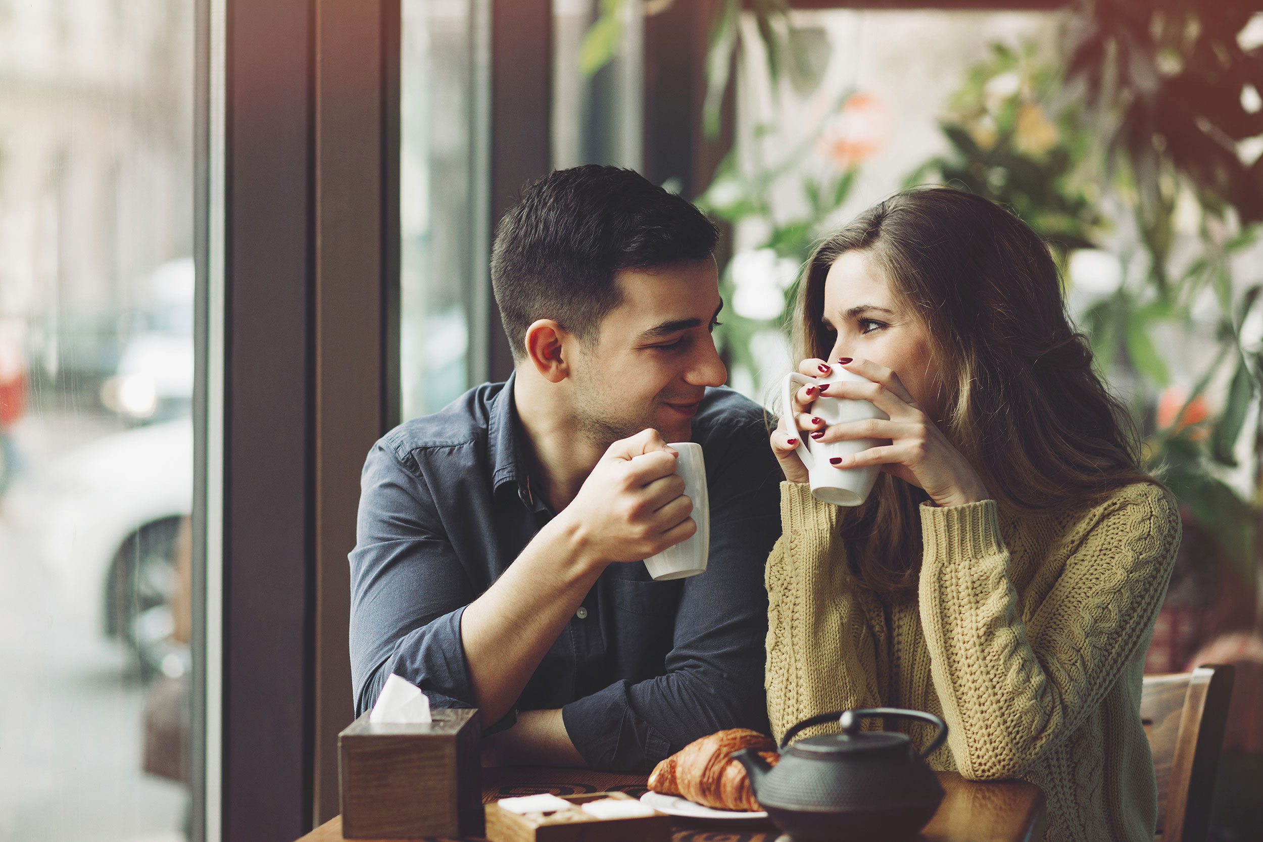 getting-to-know-you:-questions-to-ask-your-dating-partner