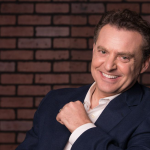 7 Goal-Achieving Tips from Top Coach Mike Koenigs