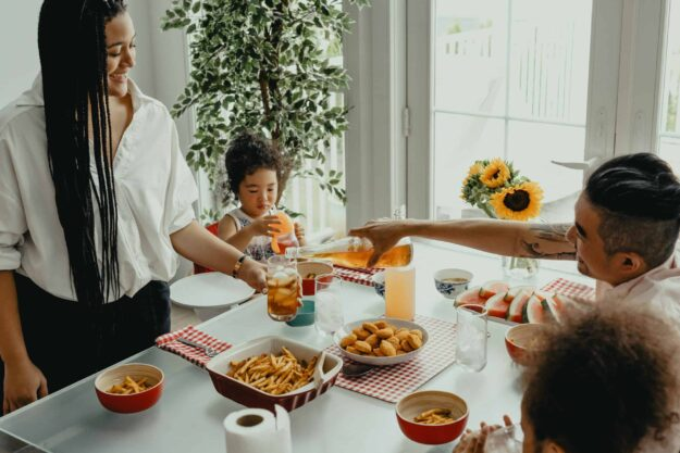 parallel-parenting-vs-co-parenting:-how-to-know-which-is-best-for-you?