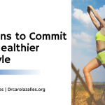 reasons-to-commit-to-a-healthier-lifestyle