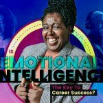 Why You Should Cultivate Your Emotional Intelligence
