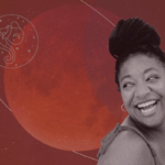 What This Weekend's Historic Full Moon Means For Your Zodiac Sign