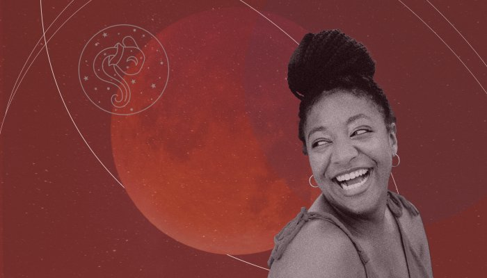 what-this-weekend's-historic-full-moon-means-for-your-zodiac-sign