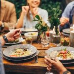 Moving Your Dinner Up By This Many Hours Could Offer Blood Sugar Benefits