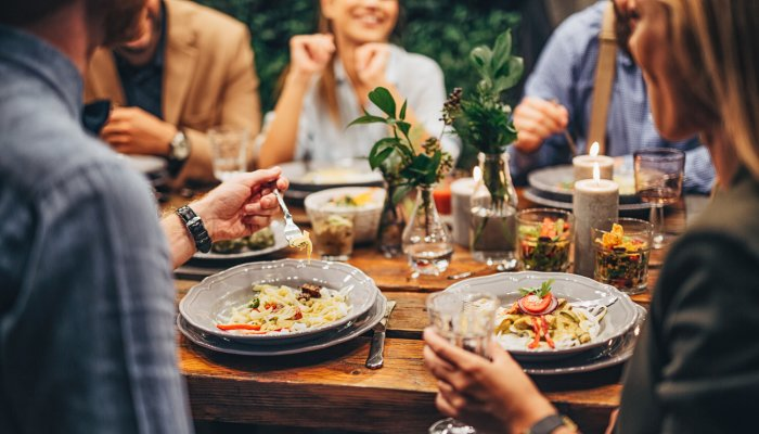 moving-your-dinner-up-by-this-many-hours-could-offer-blood-sugar-benefits