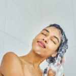 Heads Up: You're Probably Using This Type Of Shampoo Wrong