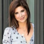 """Amy Herman Schechter of Serhant: """"Save before you go into real estate"""""""