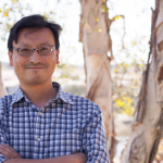 """John Wu of Gryphon Connect: """"Make sure you are solving a real problem"""""""