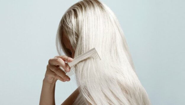 your-secret-weapon-against-brassy-blond-hair?-these-11-purple-shampoos