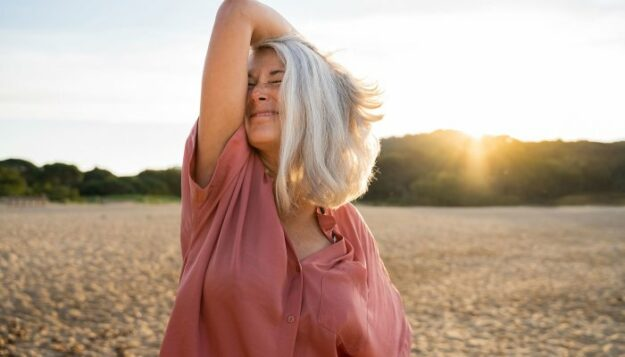 the-stress-management-tip-you-need-to-hear,-based-on-your-age