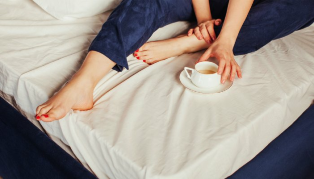 the-one-morning-mental-health-habit-this-coffee-expert-swears-by