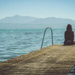 Why Am I Depressed If My Life Is Fine?