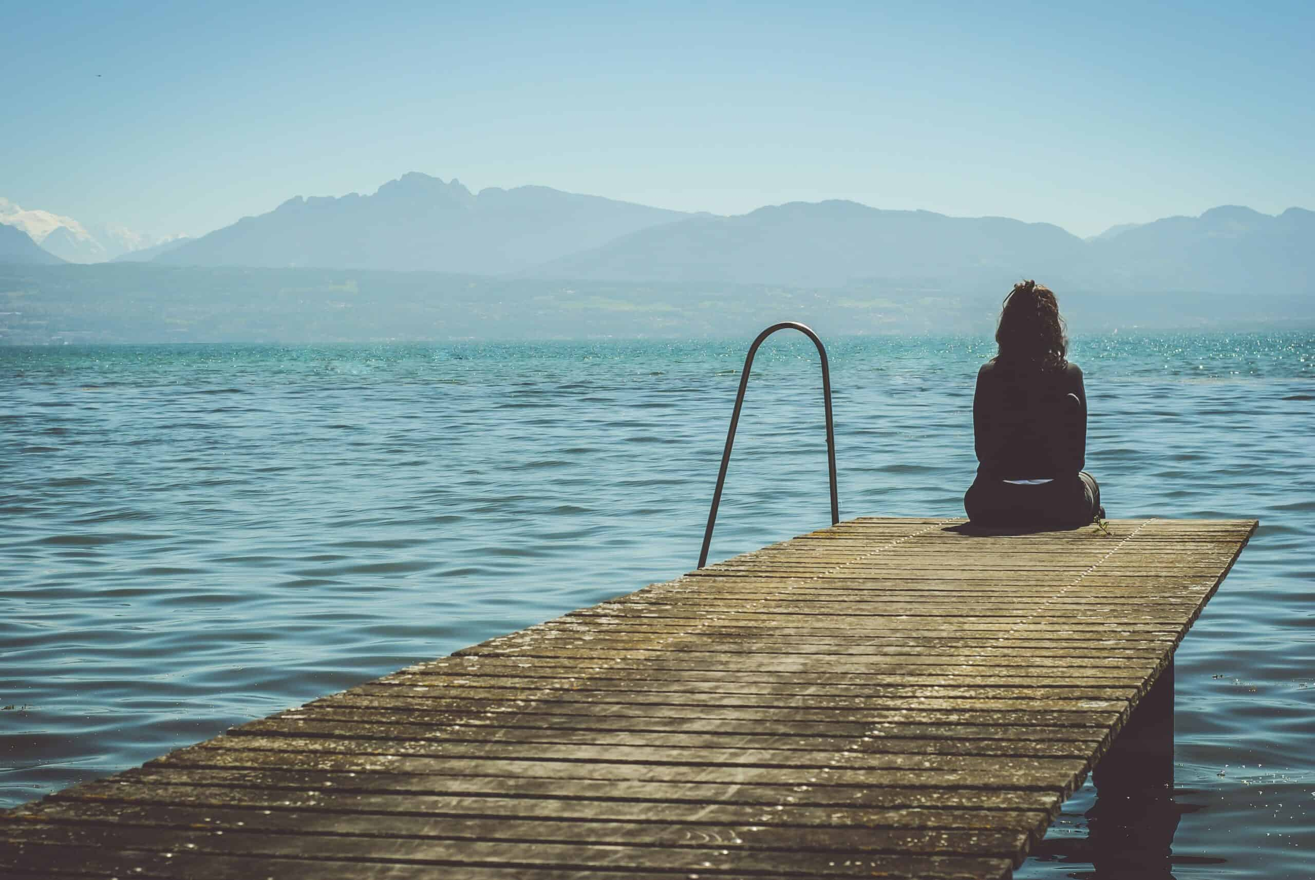 why-am-i-depressed-if-my-life-is-fine?