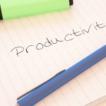 Increase Your Productivity with the Pomodoro Technique