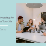 How to Start Preparing for Retirement in Your 20s