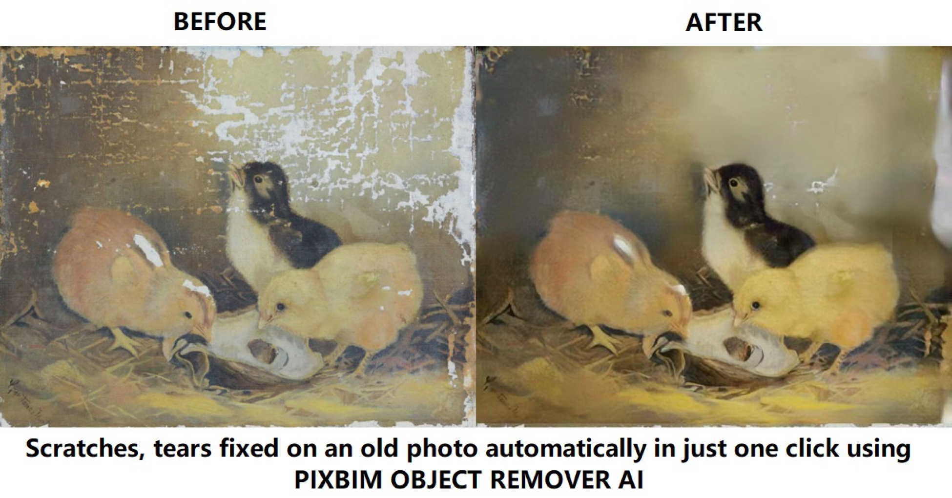 restore-old-photos-using-artificial-intelligence