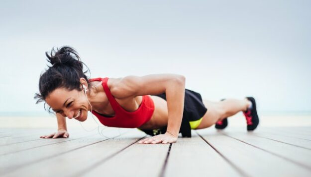 can't-do-a-pushup?-this-one-simple-trick-will-change-that-in-no-time