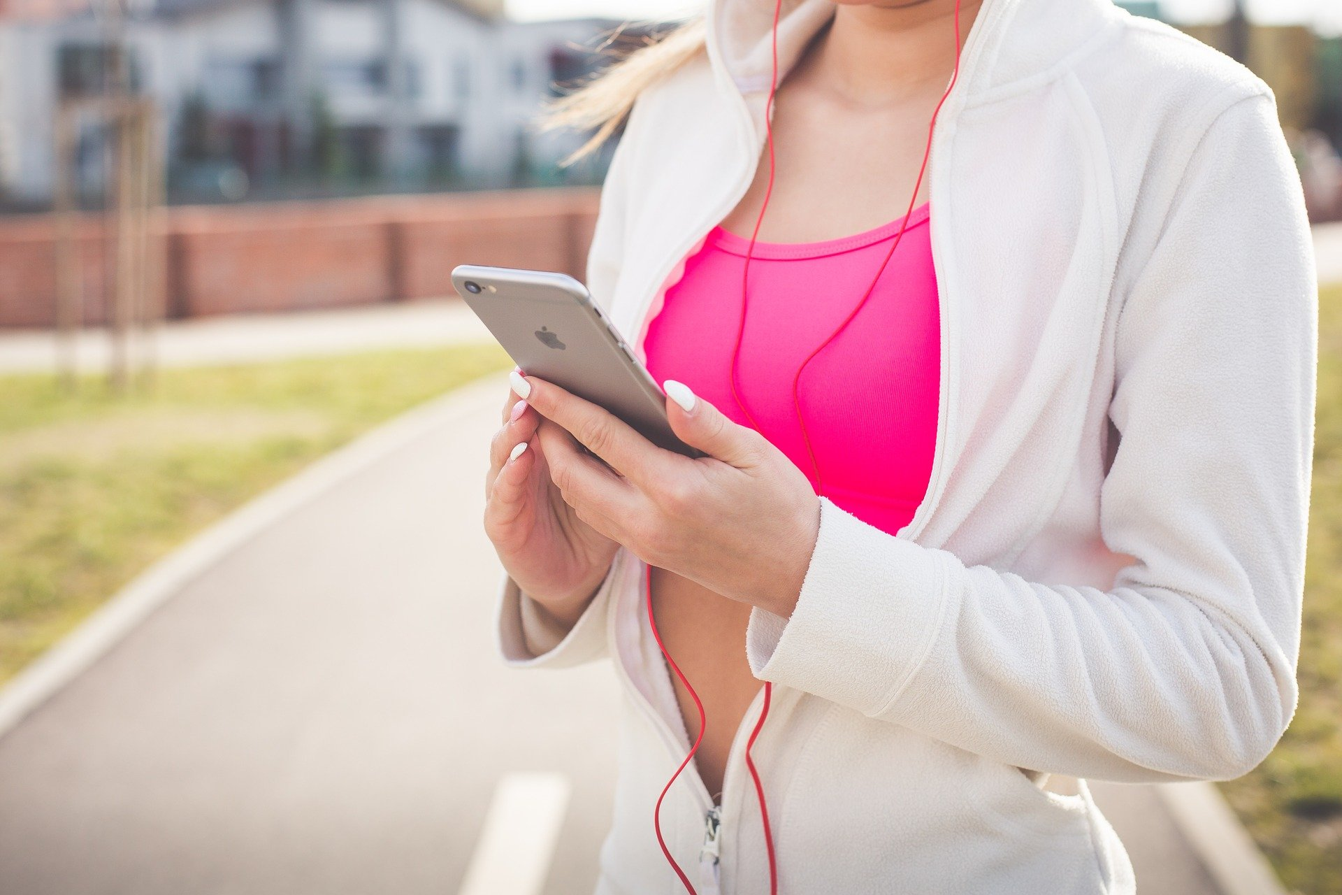 3-benefits-of-exercise-that-have-surprised-me-the-most