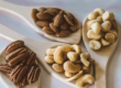 worried-about-your-cholesterol?-try-eating-more-of-this-heart-healthy-nut