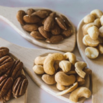 Worried About Your Cholesterol? Try Eating More Of This Heart-Healthy Nut