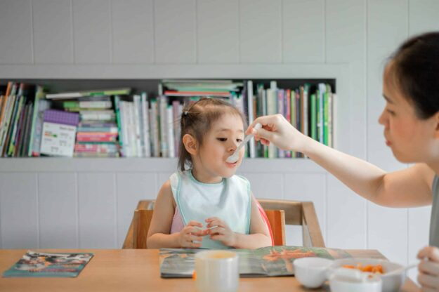 how-to-get-kids-to-listen-and-respect-you