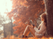 21-of-the-most-relaxing-hobbies-to-help-you-chill
