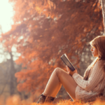 21 Of the Most Relaxing Hobbies To Help You Chill