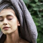 When Your Skin Is Irritated, These 8 DIY Oatmeal Masks Will Turn Things Around