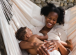 the-challenges-&-opportunities-of-breastfeeding-as-a-black-mother