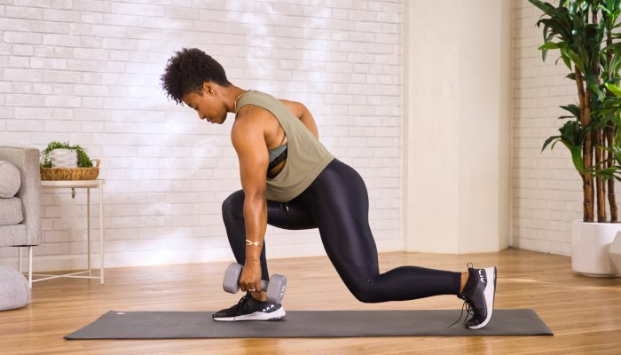this-lunge-variation-works-your-glutes-even-more-(with-less-stress-on-the-knees)