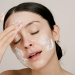 Are You Making This Face-Washing Mistake? (Don't Worry: It's An Easy Fix)