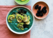 this-underrated-fruit-is-a+-for-easing-bloat-&-supporting-digestion