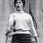 a-moment-with-air:-beverly-wolff