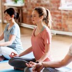 little-known-ways-in-a-mental-illness-to-reduce-stress-and-anxiety-in-few-minutes-with-tips-from-saivian-eric-dalius