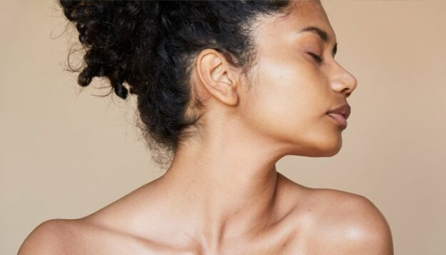 this-serum-ingredient-will-give-you-plump,-glowing-skin:-the-12-best-picks