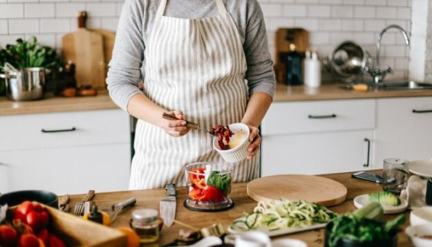 3-functional-nutrition-practices-to-help-support-your-gut-microbiome