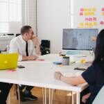Four Ways to Boost Employee Productivity and Engagement
