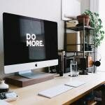 How to Improve Productivity With These 5 Brilliant Ideas