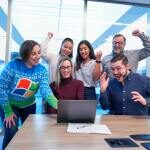 How To Create a More Productive and Resilient Team With These 4 Steps