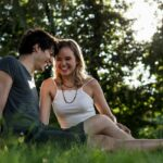 OK, Here's Exactly How To Ask That Cute Person Out (You Can Do It!)