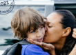 i'm-a-parenting-expert-—-here's-how-to-help-your-kids-manage-back-to-school-nerves