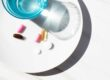 how-long-does-it-take-for-probiotics-to-work?-here's-what-11-mbg-reviewers-say*