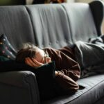 How Power Nap Can Boost Your Energy And Productivity