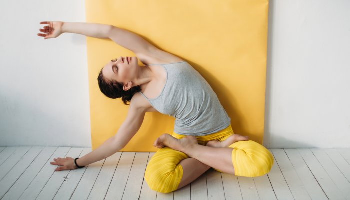 9-best-yoga-shorts-that-offer-comfort-&-support-from-downward-dog-to-savasana
