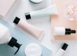 3-very-easy-beauty-swaps-that-make-your-routine-more-planet-friendly