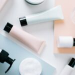 3 Very Easy Beauty Swaps That Make Your Routine More Planet Friendly